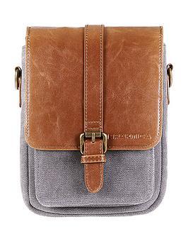 praktica-praktica-heritage-binocular-shoulder-bag-canvas-amp-faux-leather