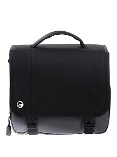 praktica-praktica-system-bag-for-slr-csc-camcorder-and-bridge-cameras