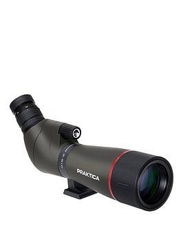 praktica-praktica-alder-20-60x65-waterproof-angled-spotting-scope-brown-inc-tripod