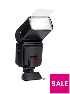 praktica-luxmedia-speedlight-ttl-flashgun-for-nikon-dslr-d7200-d5600-d5500-d5300-d3400-d3300