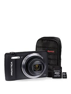 praktica-luxmedia-z212-black-camera-kit-inc-16gb-microsd-class-6-card-amp-case