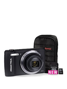 praktica-praktica-luxmedia-z212-black-camera-kit-inc-16gb-microsd-class-6-card-amp-case