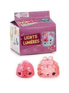 num-noms-lights-mystery-6-pack-wave-1