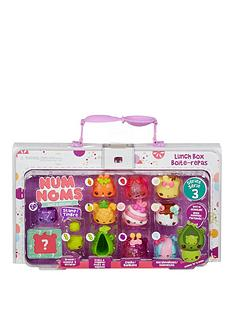 num-noms-lunch-box
