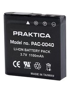 praktica-praktica-pac-0040-lithium-ion-rechargeable-battery-for-dvc-510-camcorder