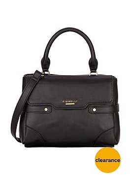fiorelli-grace-mini-shoulder-bag
