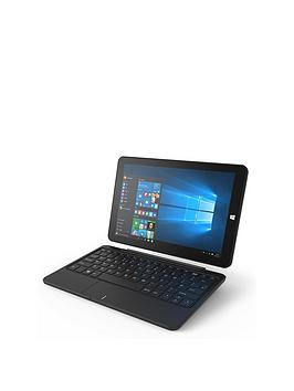 linx-10-inch-32gbnbspstorage-2gbnbspram-tablet-with-keyboard-cover-black