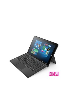 linx-12v32-12-inchnbsp2gb-ramnbsp32gb-tablet-with-keyboard-black
