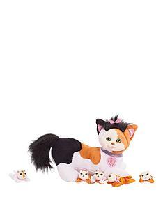 kitty-surprise-kitty-surprise-plush-sienna-tortoiseshell-wave-5