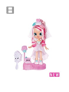 shopkins-shoppies-themed-dolls-bridie