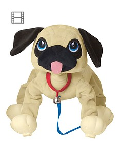 snuggle-pets-peppy-pups-pug