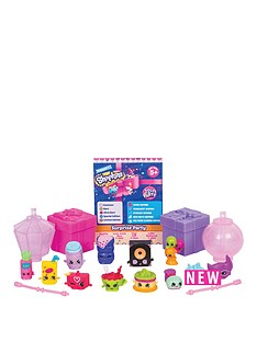 shopkins-12-pack-series-7