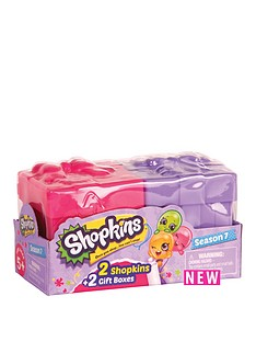 shopkins-party-pack-s7