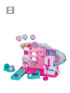 shopkins-party-game-arcade-playset