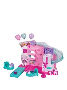 shopkins-shopkins-party-game-arcade-playset