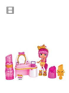 shopkins-shopkins-shoppies-lippy-lulu039s-beauty-boutique-playset