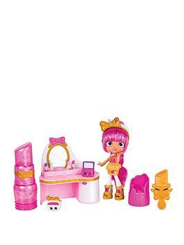 shopkins-shoppies-lippy-lulus-beauty-boutique-playset