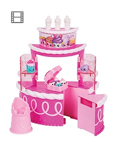 shopkins-birthday-cake-surprise-playset