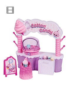 shopkins-cotton-candy-party-playset