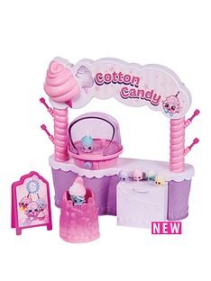 shopkins-shopkins-cotton-candy-party-playset