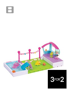 shopkins-happy-places-happy-places-pool-playset