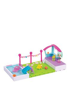 shopkins-happy-places-pool-playset