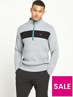 calvin-klein-calvin-klein-golf-mens-wind-block-sweater