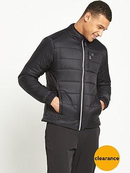 calvin-klein-calvin-klein-golf-mens-hyperviz-padded-jacket