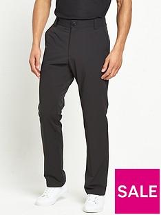 calvin-klein-calvin-klein-golf-mens-bionic-stretch-trousers