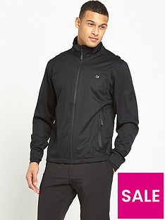 calvin-klein-golf-mens-waterproof-jacket