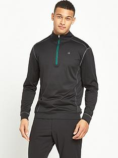 calvin-klein-golf-mens-tech-top