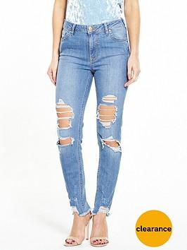 v-by-very-petite-petite-super-ripped-skinny-jean