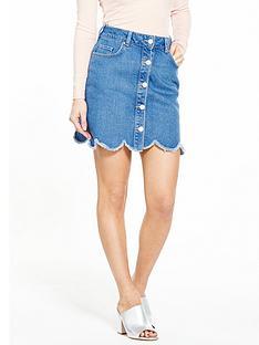 Mini Skirts | Skirts | Women | www.very.co.uk