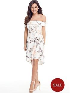 v-by-very-petite-bardot-prom-dress