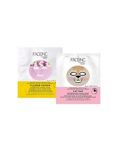 nails-inc-nails-inc-face-inc-cat-nap-and-flower-power-sheet-mask