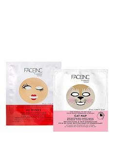 nails-inc-nails-inc-face-inc-cat-nap-and-40-winks-sheet-mask