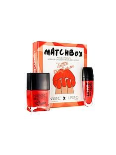 nails-inc-nails-inc-matchbox-rascal-lip-hell-nail-amp-lip-paints