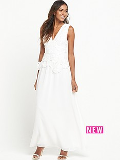french-connection-manzoni-lace-maxi-dress-white