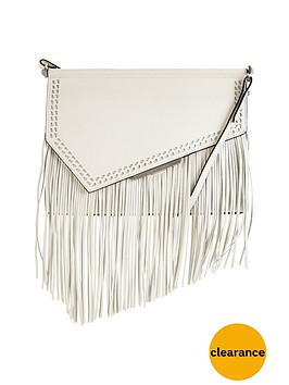kendall-kylie-ginza-fringed-crossbody-bag