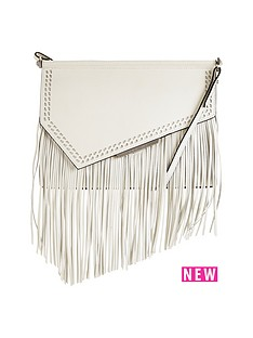 kendall-kylie-kendall-amp-kylie-ginza-fringed-crossbody-bag