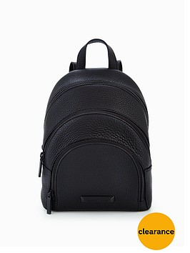 kendall-kylie-kendall-amp-kylie-sloane-nano-backpack