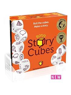 rory-story-cubes-original