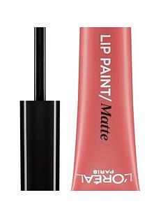 loreal-paris-infallible-lip-paint
