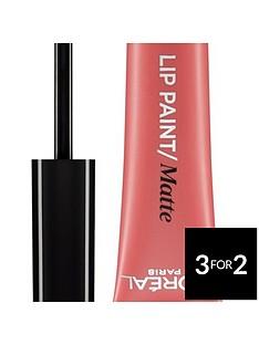 loreal-paris-l039oreal-paris-infallible-lip-paint