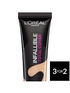 loreal-paris-infallible-total-cover-foundation