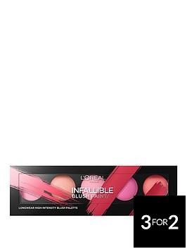 loreal-paris-l039oreal-paris-infallible-paint-blush-palette