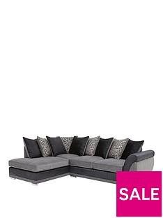 hilton-left-hand-corner-chaise-sofa