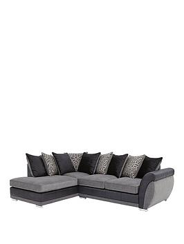 hilton-left-hand-corner-chaise-sofa