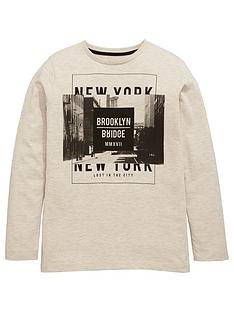 v-by-very-boys-new-york-oatmeal-long-sleeve-top