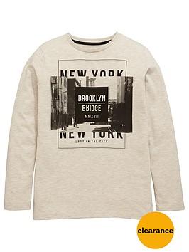 v-by-very-boys-new-york-oatmeal-long-sleeve-top